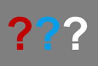 Fragen - Antworten