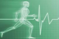 Medizinstudium - neue Angebote