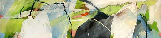 Barbara Gwerder: Alpstreich Nr. 127
