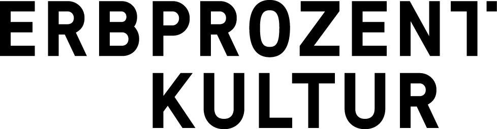 Logo Erbprozent Kultur