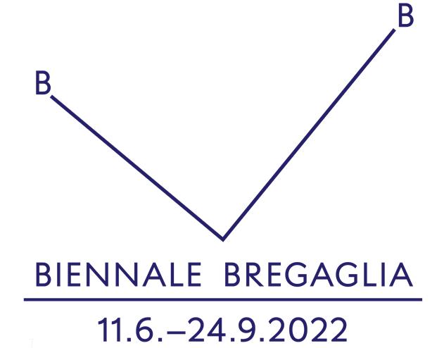 Biennale Bregaglia 2022
