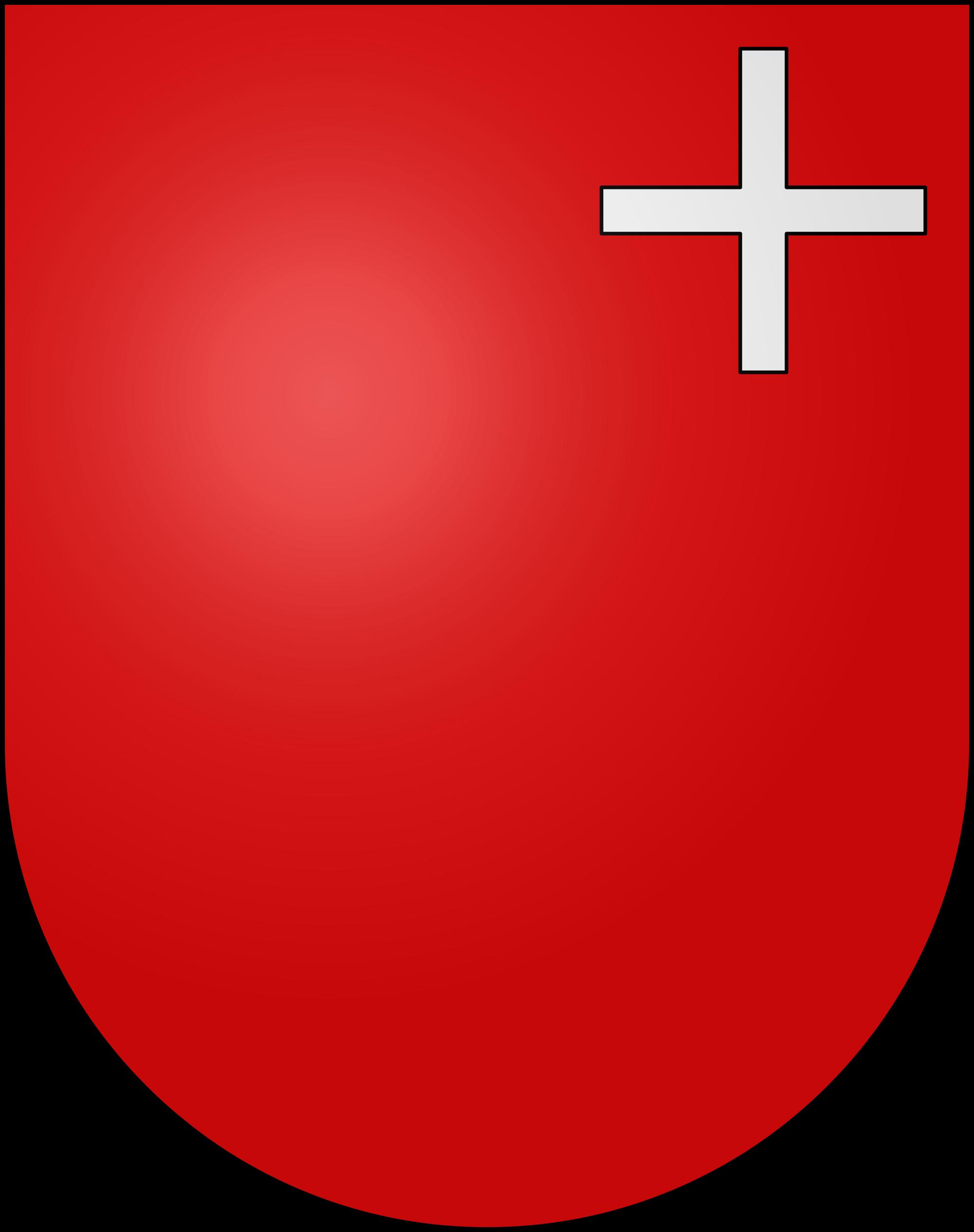 Kanton Schwyz - Werkbeiträge