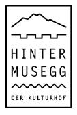 Kulturhof Hinter Musegg