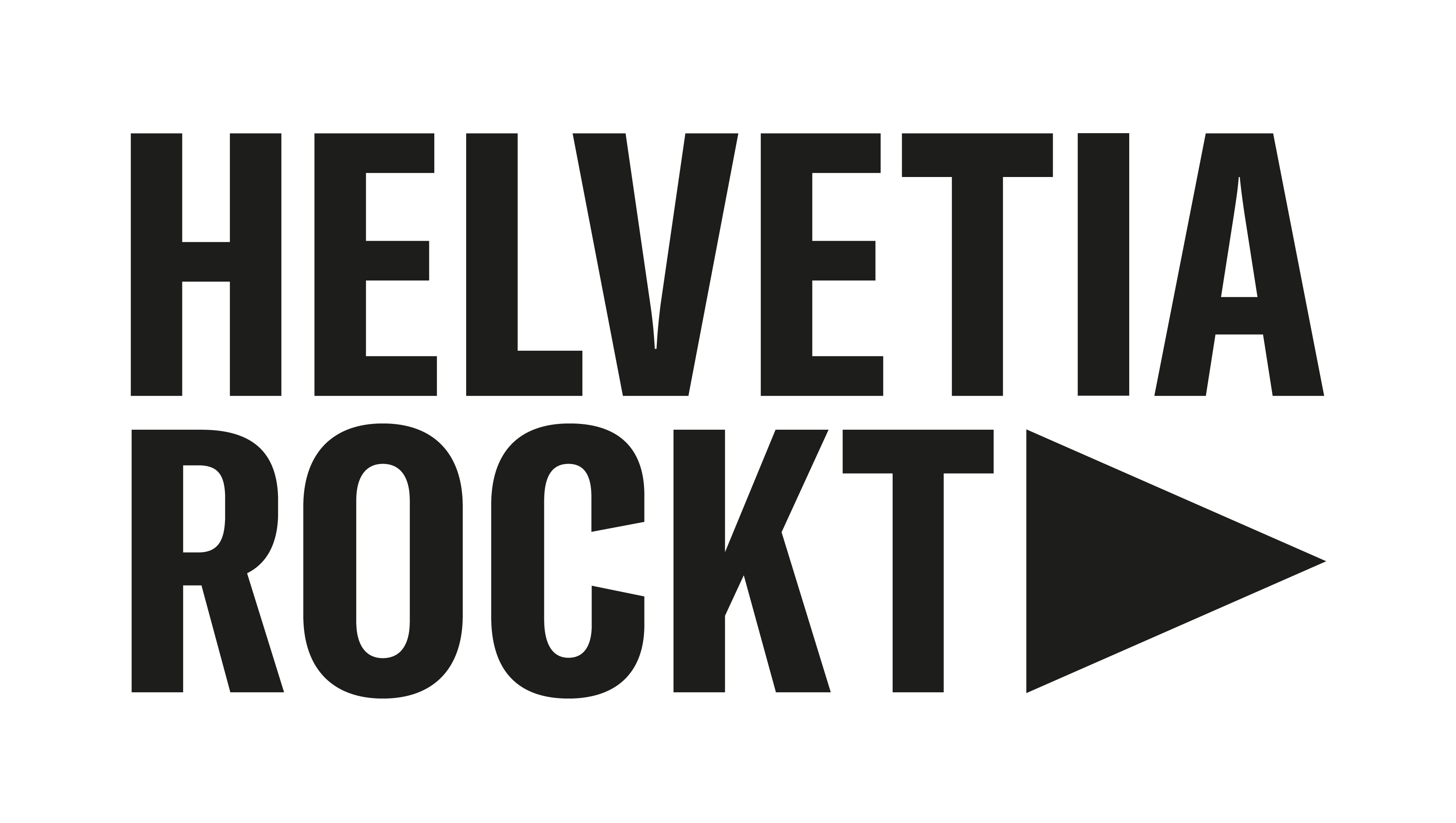 https://helvetiarockt.ch/angebote/songwritingcamp/