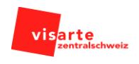 Visarte Zentralschweiz