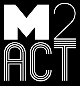 M2ACT
