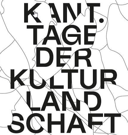 https://www.kulturlandschaftluzern.ch/