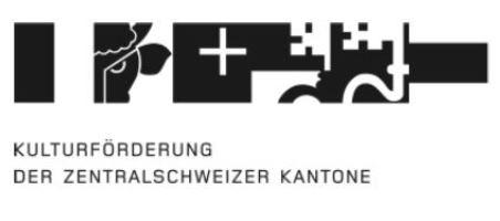 Logo Zentralschweizer Kantone