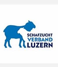 Logo Schafzuchtverband Luzern