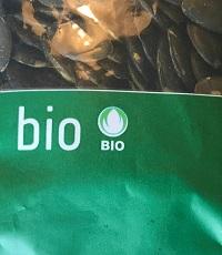 label von Bio suisse