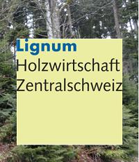 Logo Lignum