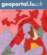 Bild - Neu im Geoportal