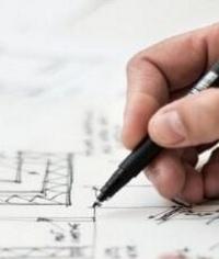 Muster Bau- und Zonenreglement