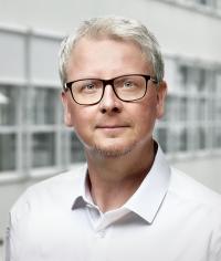 Interview zentralschweiz innovativ