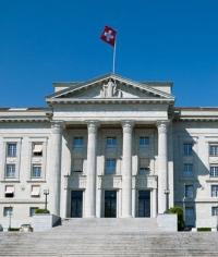Bundesgerichtsentscheid Rückbaupflicht