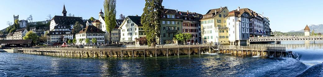 Foto Luzern