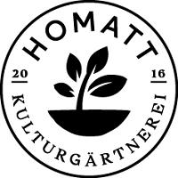 Logo Homatt