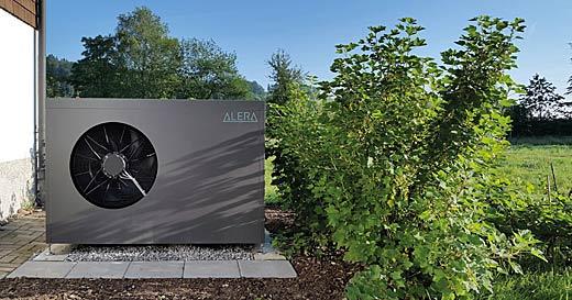 Alera energies GmbH